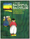 A Bashful Bachelor: Intermezzo