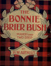Bonnie Brier Bush March and Two