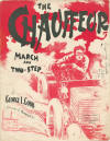 The Chauffeur March and Two Step