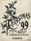 Christmas '99