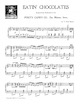 food and ragtime by ted tjaden  classic ragtime piano