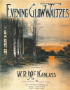 Evening Glow Waltzes