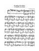 Feeding the Kitty: A Ragtime
