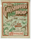 Grasshopper's Hop: A Bugtown Society