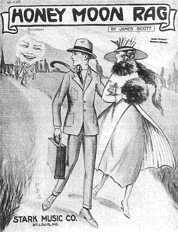 RAJESHINTE SWAPNANGAL POOVANIYUNNU - Page 4 Honeymoon