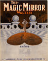The Magic Mirror Waltzes Sheet Music