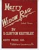 Sheet