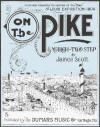 On The Pike: March and Two-Step