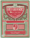 Rio