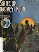 Shine on Harvest Moon Sheet Music