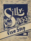 Silly-Ass: Two Step Sheet Music