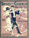 Smiles and Chuckles Rag One-Step