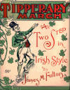 ipperary March: A Two Step in