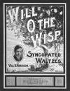 Will O' The Wisp: Syncopated Waltzes