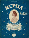 Zepha